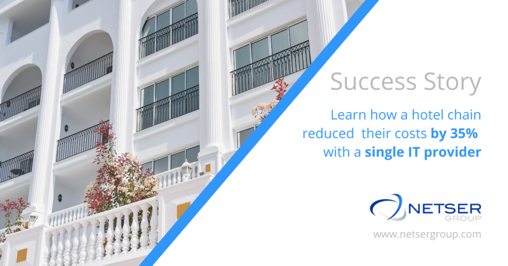 success-story-reduce-costs