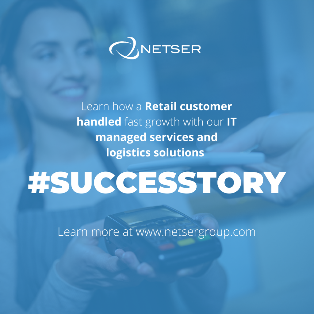 success-story-retail-business